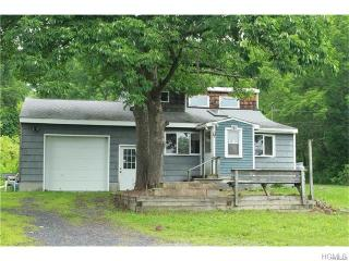 763 Mountain Rd, Port Jervis, NY 12771