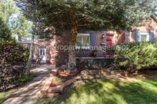 1085 S Race St, Denver, CO 80209