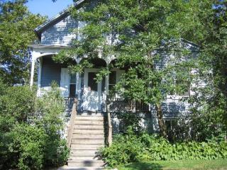 1045 Sherman Avenue, Evanston IL