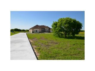 5830 Santa Clara Drive, Robstown TX