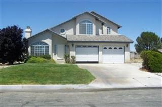 26940 Pirateer Lane, Helendale CA