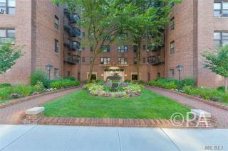 6910 Yellowstone Boulevard #310, Forest Hills NY