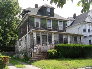 63 Edwin Street, Ridgefield Park NJ