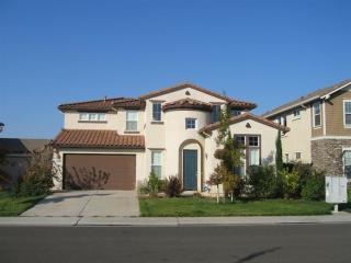 12094 Erato Circle, Rancho Cordova CA