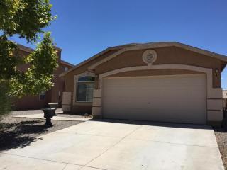 6316 Vaughn Drive Northeast, Rio Rancho NM