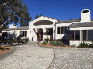 25140 Baronet Road, Salinas CA