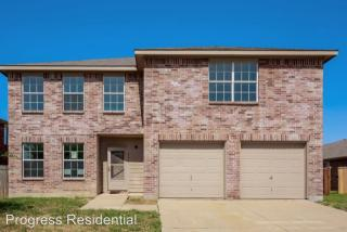 4613 Timbercrest Way, Balch Springs, TX 75180