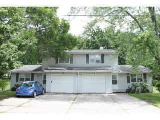 841 Edgewood Drive, Green Bay WI