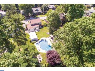 47 North Whitehall Road, Norristown PA
