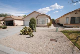 40177 N Costa Del Sol Dr, San Tan Valley, AZ 85140