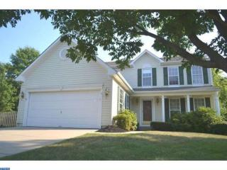 6 Torrington Court, Lumberton NJ
