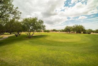 2687 South Chipshot Drive, Green Valley AZ