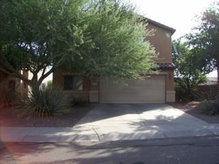 4104 East Rock Drive, Queen Creek AZ