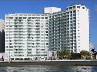 1100 West Avenue #6, Miami Beach FL