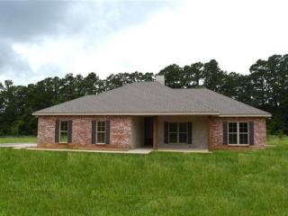 310 Meadows Open Trail, Pineville LA