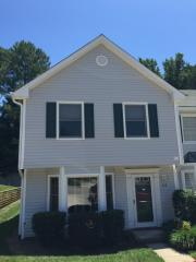 113 S McLean Ct, Cary, NC 27513