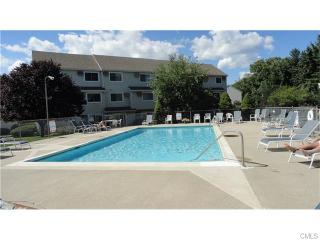136 Pembroke Road #14, Danbury CT