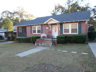 2509 10th Ave, Phenix City, AL 36867