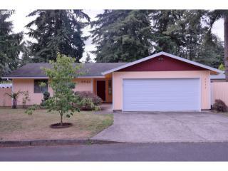 2942 Southeast 130th Avenue, Portland OR