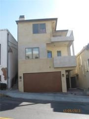 224 Rosecrans Ave, Manhattan Beach, CA 90266