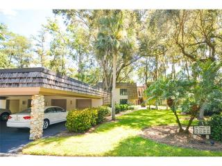 101 Clubhouse Lane #179, Naples FL