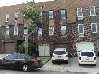21409 18th Avenue, Queens NY