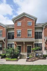 1058 Reserve Way, Indianapolis, IN 46220