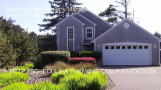 30060 Nantucket Dr, Cloverdale, OR 97112