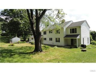 2 Sunset Ridge, Danbury CT