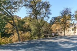 108 Poker Flat Road, Copperopolis CA