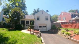 634 West Inman Avenue, Rahway NJ