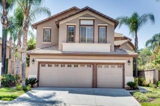 369 Anzio Way, Oak Park CA