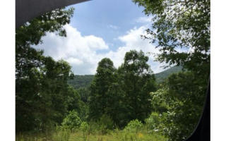 349 Ralston Creek Trail, Ellijay GA