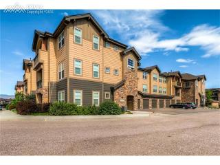 4790 Wells Branch Heights, Colorado Springs CO