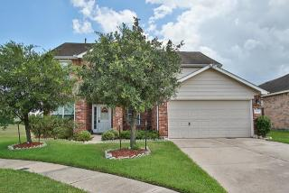 3010 Chesapeake Bend Lane, Katy TX