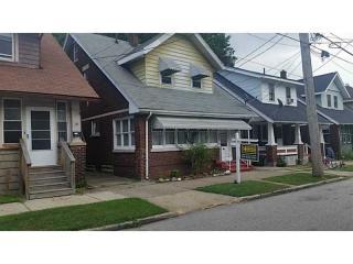3109 Holland Street, Erie PA
