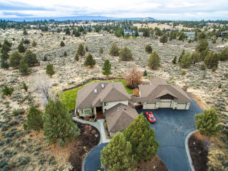 61275 Lane Knolls Court, Bend OR
