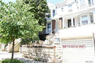 2789 Marion Avenue, Bronx NY