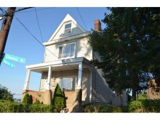 919 Eleanor St, Pittsburgh, PA