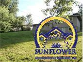 3524 Southwest Oakley Avenue, Topeka KS