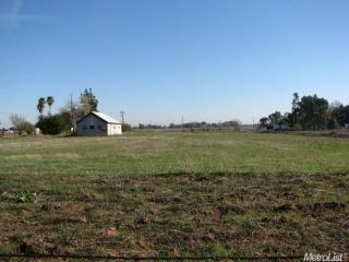 Palladay Road, Elverta CA