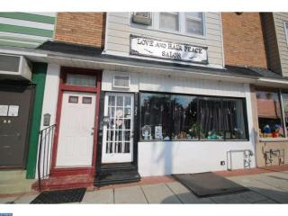 22 East Sellers Avenue, Ridley Park PA