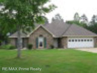254 Lee Rd #309, Phenix City, AL 36870