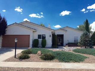 10335 Dunbar Street Northwest, Albuquerque NM