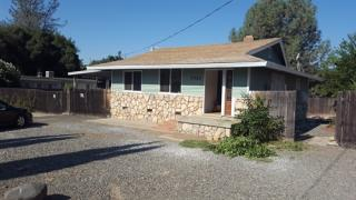 2955 4th St, Clearlake, CA 95422