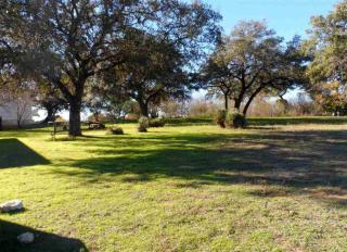 Quail Run Harbor Drive, Spicewood TX