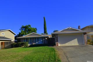 4937 Rockland Way, Fair Oaks CA