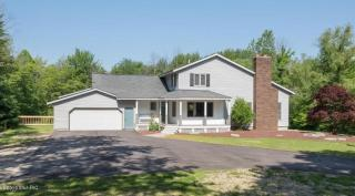 4738 64th Street, Holland MI