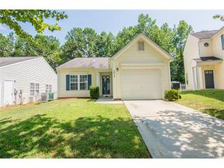 2844 Oasis Lane, Charlotte NC