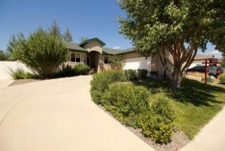 1401 Apple Blossom Way, Gillette WY